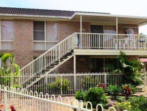 5/16-18 CRISALLEN STREET, Port Macquarie, NSW 2444