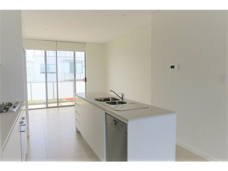 f0236deadc32b 213 2-4 Aberdour Avenue Rouse Hill NSW 2155 - Alpine for Rent ...
