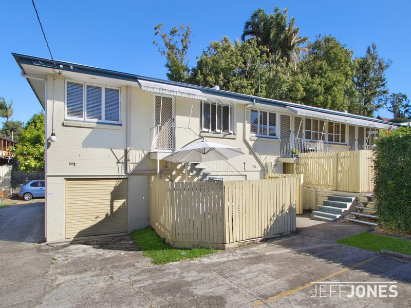 1/43 Chester Road, Annerley, Qld 4103