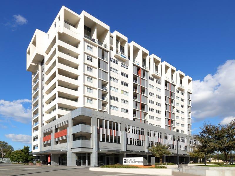 1202 / 99 Forest Road, Hurstville, NSW 2220