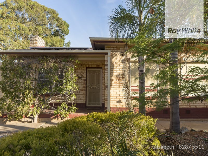 22 Hamptworth Street, Elizabeth Vale, SA 5112