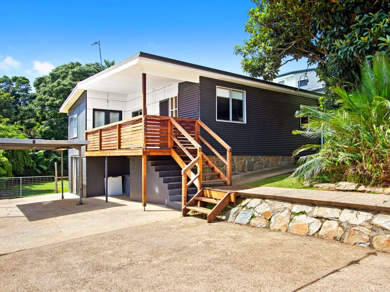 63 Vista Avenue, Catalina, NSW 2536