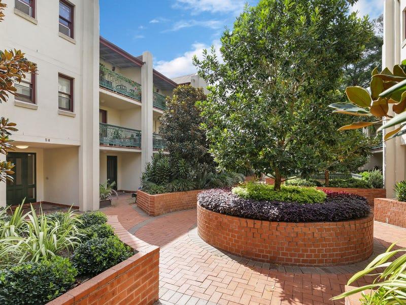 10/58 Park St, Erskineville, NSW 2043