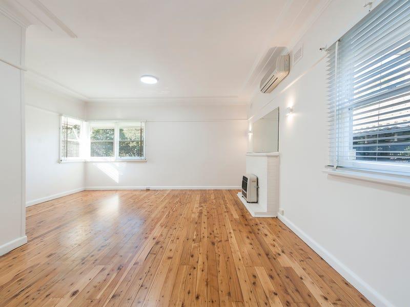 26 Farnell Street, Hunters Hill, NSW 2110