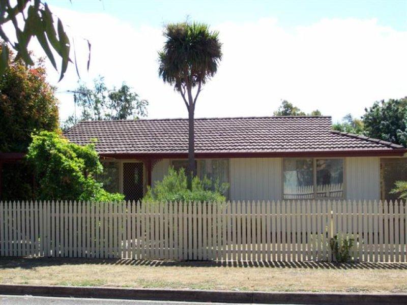 22 James Street, Mount Barker, SA 5251