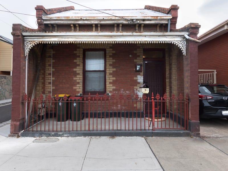 5 Ewing Street, Brunswick, Vic 3056
