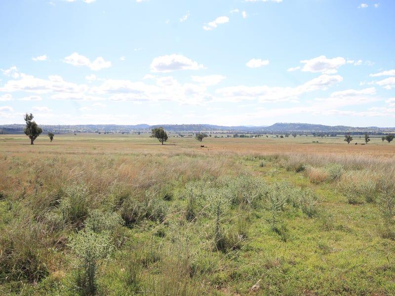 Back Plain, 297 Longarm Road, Barraba, NSW 2347
