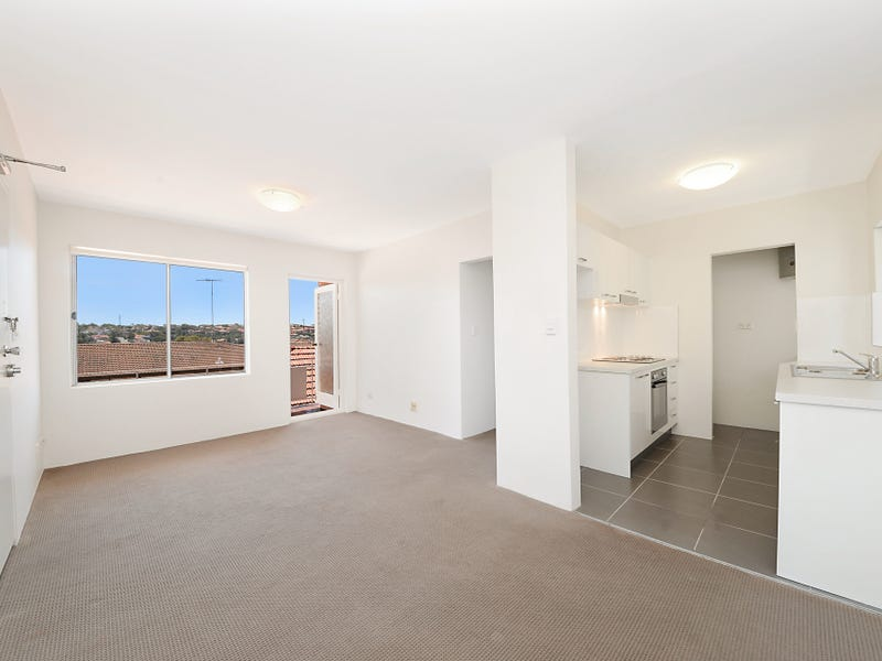 278 Carrington Road, Coogee, NSW 2034