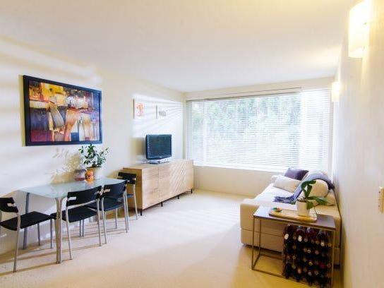 18 Carr St, Waverton, NSW 2060