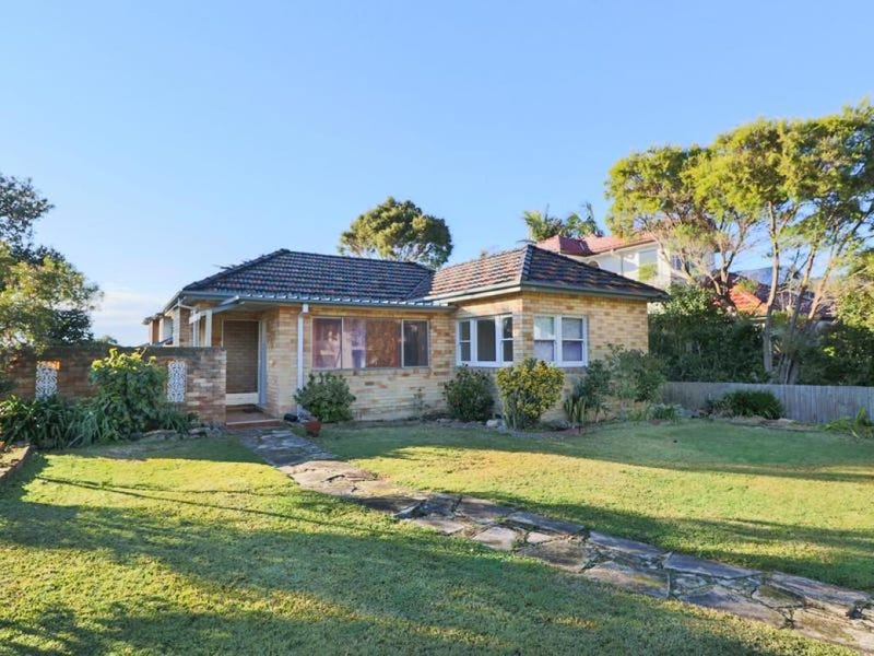 15 Illalong Avenue, North Balgowlah, NSW 2093