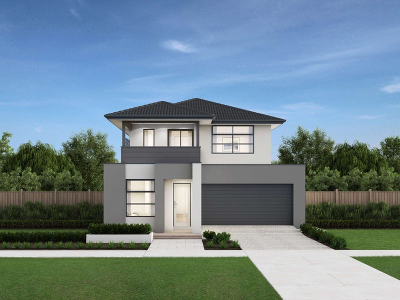 2009 Aravalli Crescent, Clyde North, Vic 3978