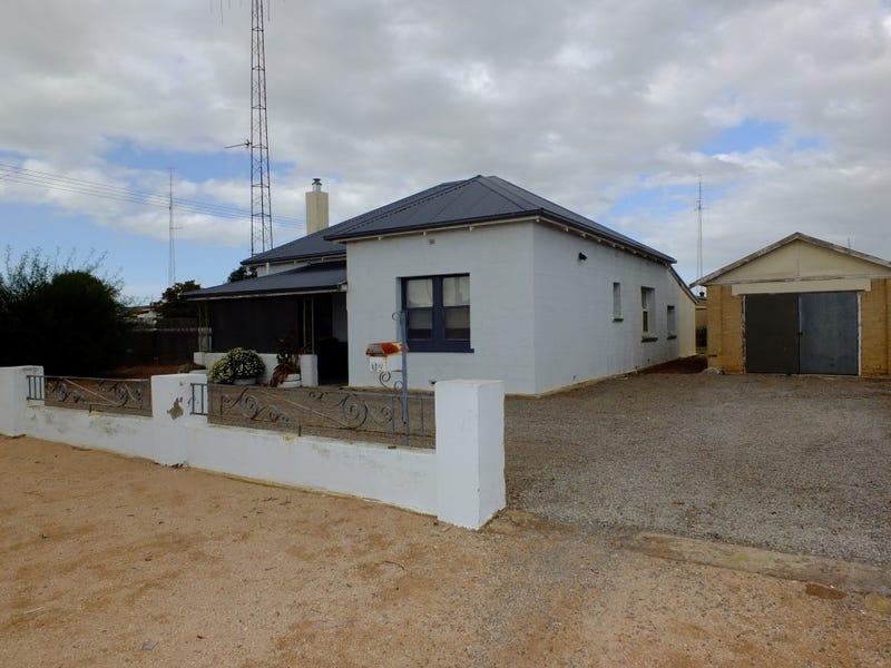 12 Santo Terrace, Wallaroo, SA 5556