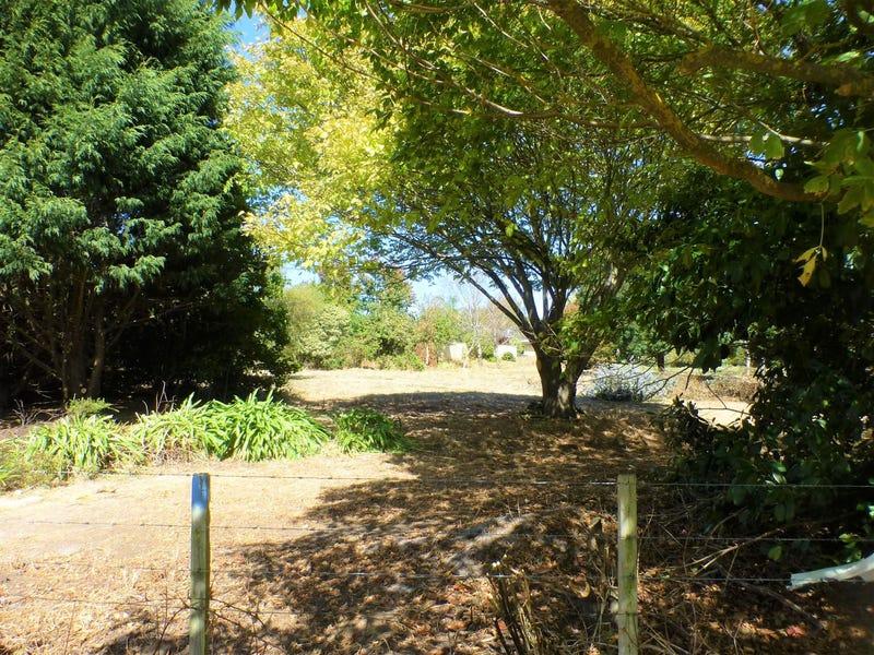 5 Tates Lane, Legana, Tas 7277