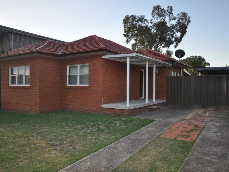 5 Newman Street, Bass Hill, NSW 2197