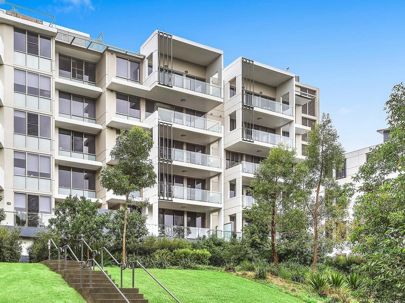 G41/9 Epping Park Drive, Epping, NSW 2121