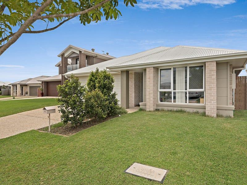 47 Mckee Crescent, Mango Hill, Qld 4509