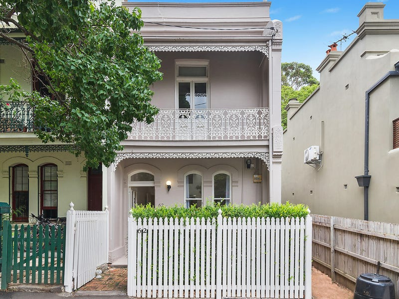 62 Ross Street, Forest Lodge, NSW 2037