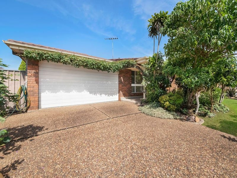 8 Aplin Road, Bonnyrigg Heights, NSW 2177