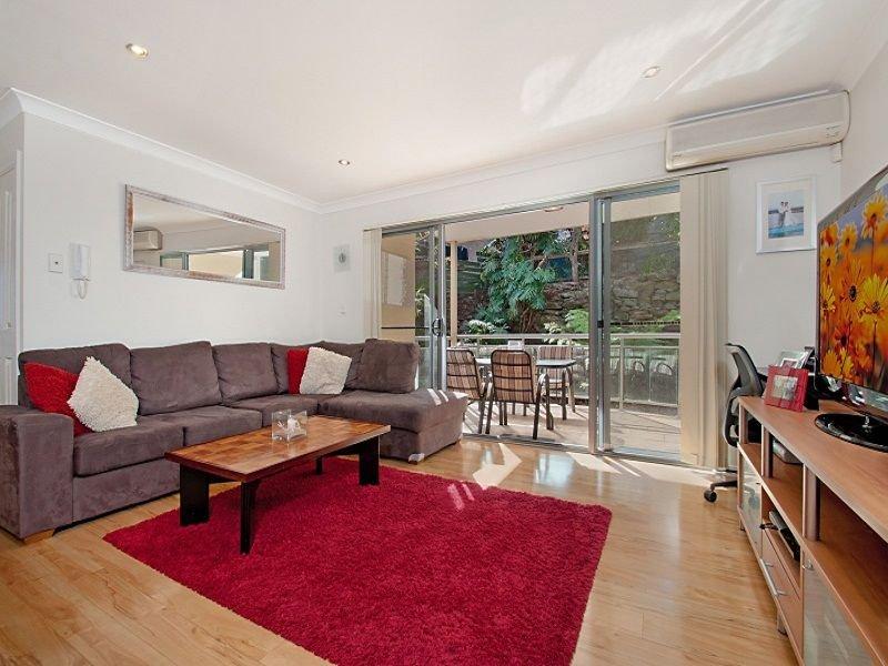 16/8 Shackel Avenue, Brookvale, NSW 2100