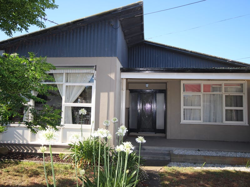 12 Kinlock Street Bell Post Hill Vic 3215 - House for Rent #426571602