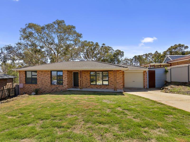26 Kinlyside Avenue, Jerrabomberra, NSW 2619