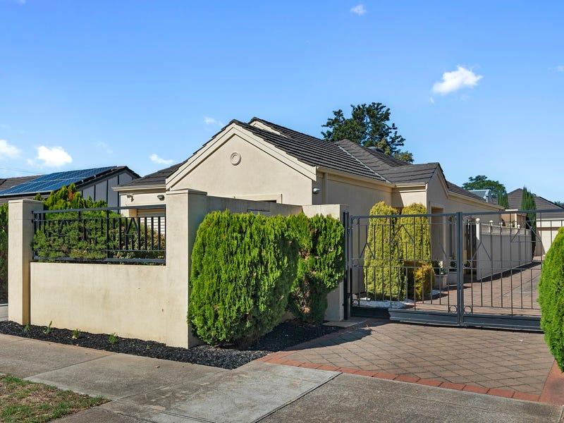 1-26 Keith Avenue, North Plympton, SA 5037