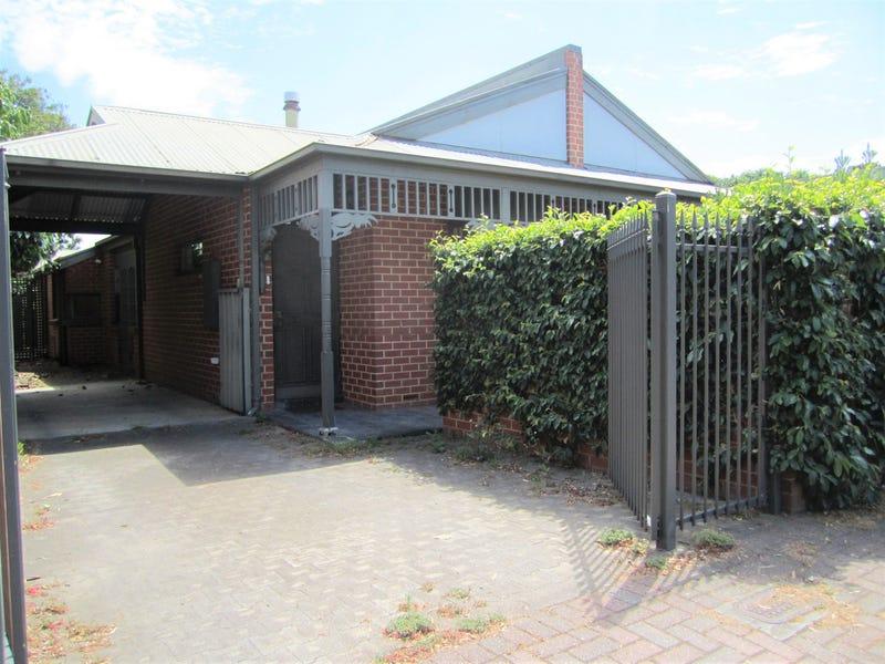 23 Sheldon Street, Norwood, SA 5067