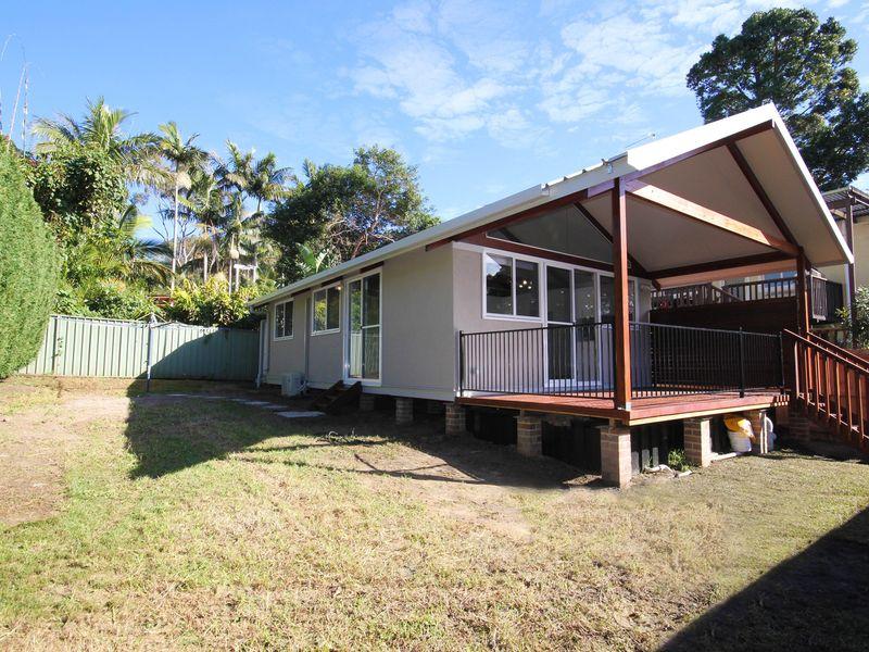 46A Maxwell Street, Mona Vale, NSW 2103