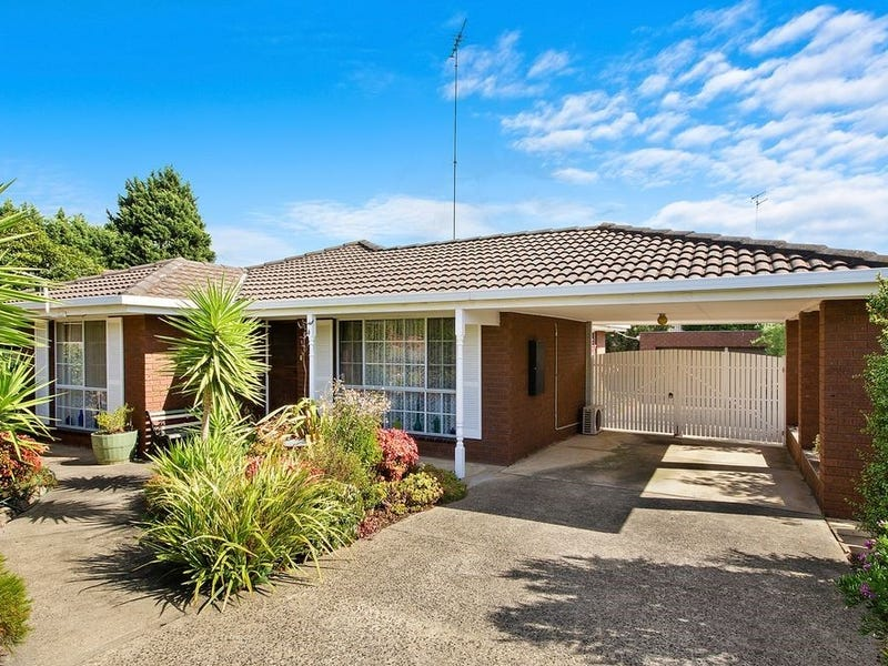 62 Country Club Drive, Clifton Springs, Vic 3222