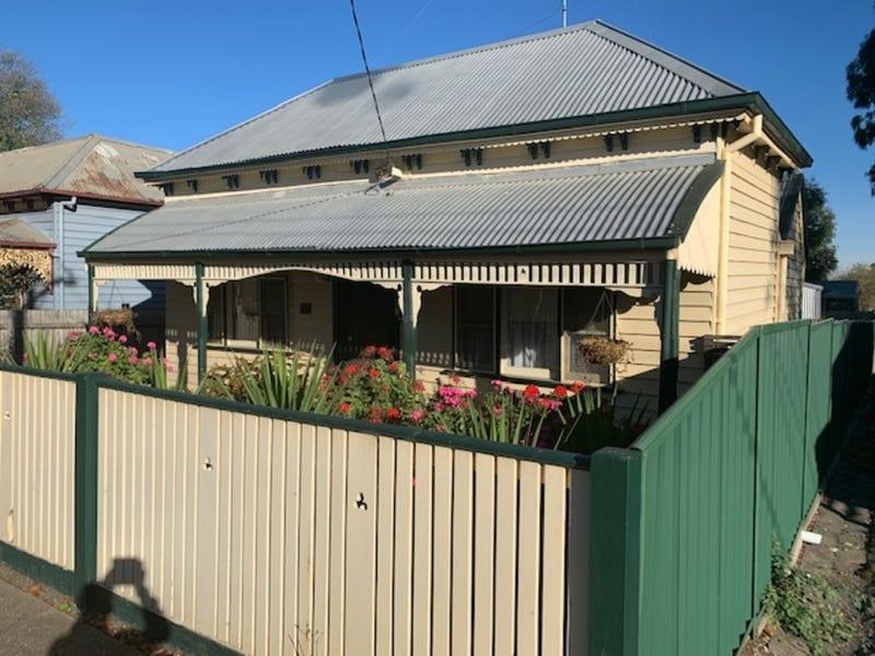 607 Urquhart Street, Ballarat Central