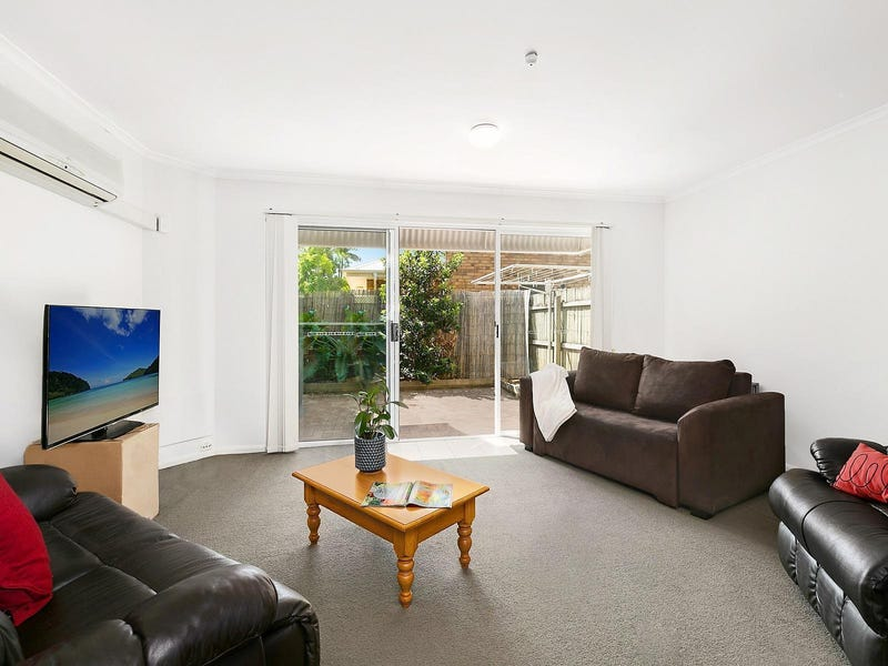 Apartments & Units For Rent in Cotton Tree, QLD 4558 (Page 1