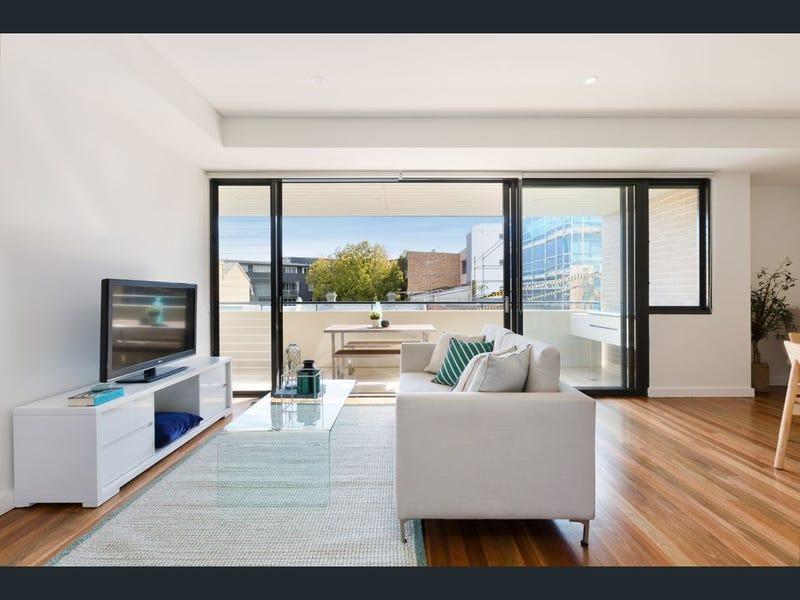 205/13 Eden Street, North Sydney, NSW 2060