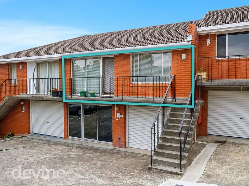 5/13 Cutler Place, West Moonah, Tas 7009