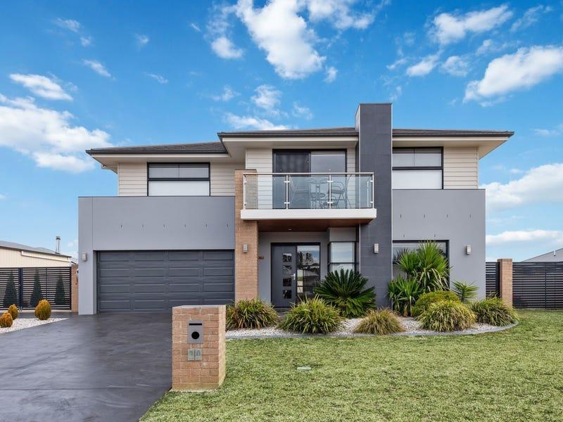 20 Bowman Avenue, Orange, NSW 2800