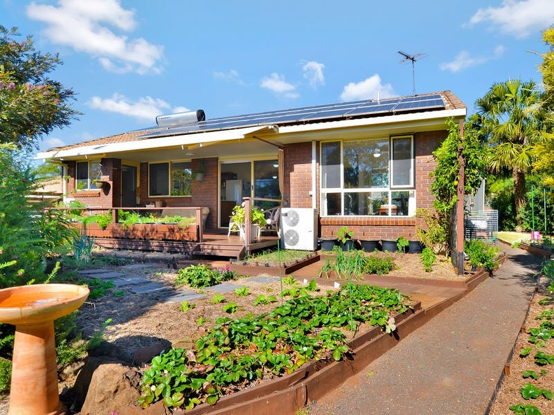 3/25 Beaumont Drive, East Lismore, NSW 2480