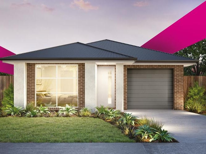 24 Proposed Road, Rouse Hill, NSW 2155