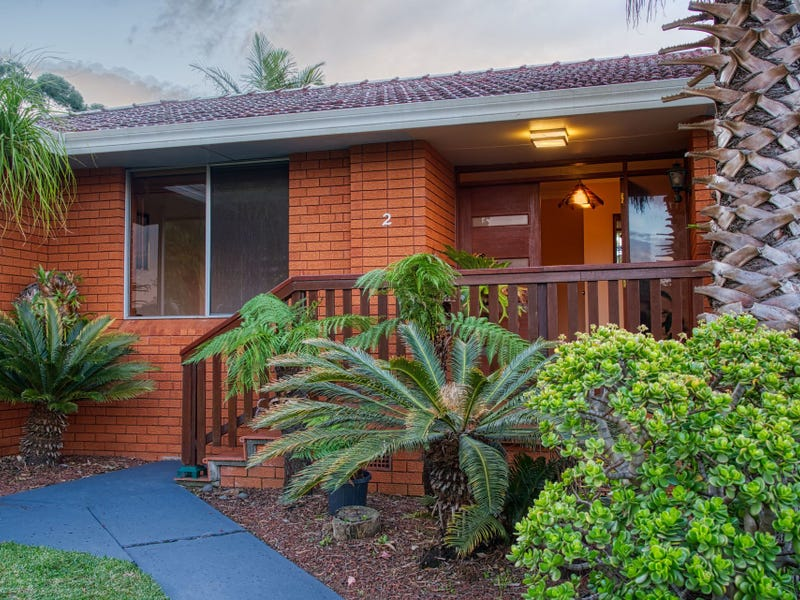2 President Place, Mount Ousley, NSW 2519
