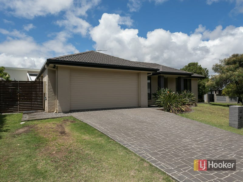 46 Carlingford Drive, Thornlands, Qld 4164