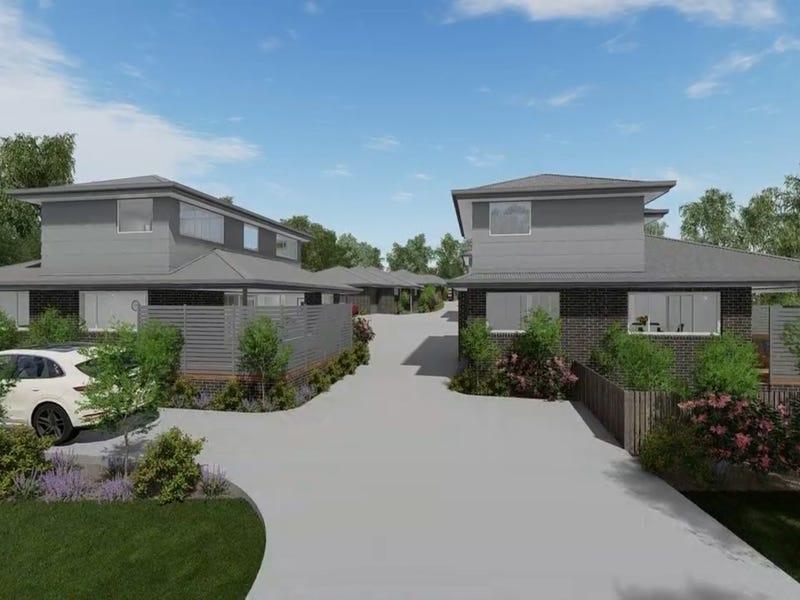 30 Powell Road, Blackmans Bay, Tas 7052