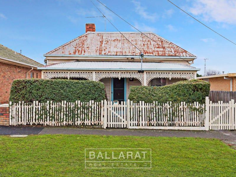 808 MacArthur Street, Ballarat North, Vic 3350