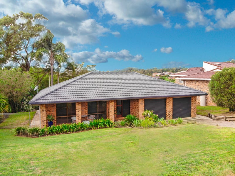 12 Northcott Drive, Goonellabah, NSW 2480