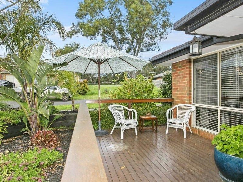 23 Belvedere Terrace, Ocean Grove, Vic 3226