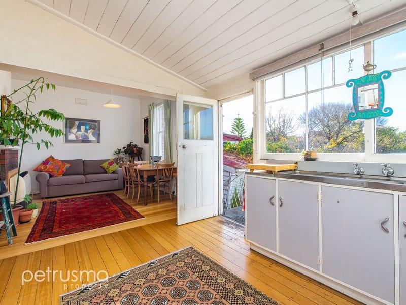 10 Forbes Avenue, West Hobart, Tas 7000