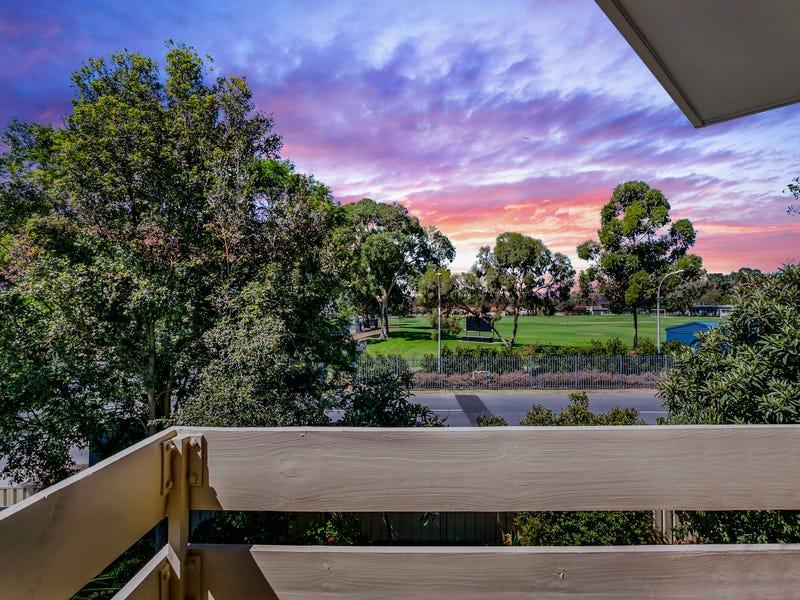8/27 Hartley Road, Flinders Park, SA 5025