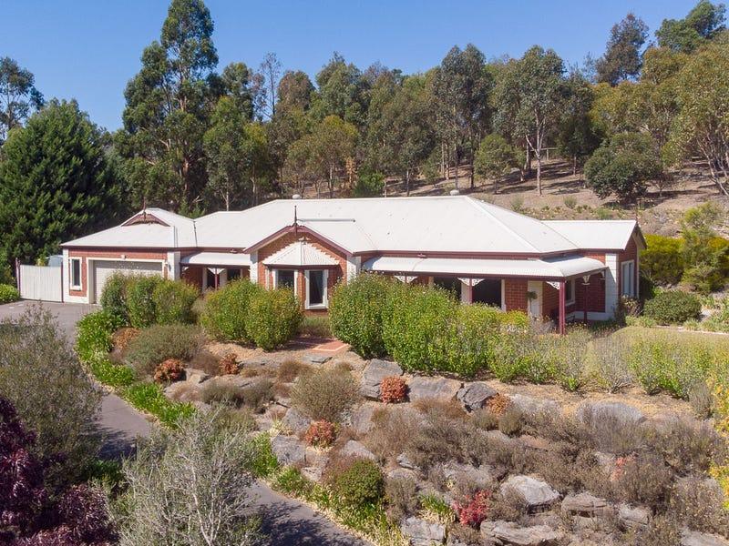 22 Burnbank Way, Mount Barker, SA 5251