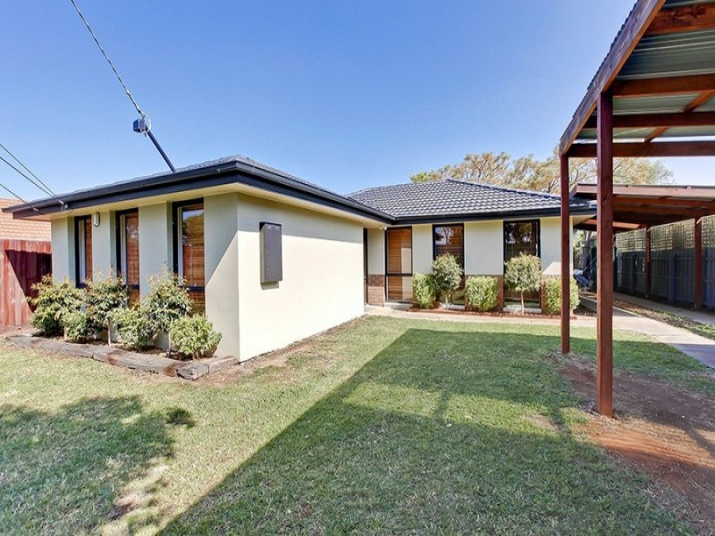 10 Bayview Crescent, Hoppers Crossing, Vic 3029