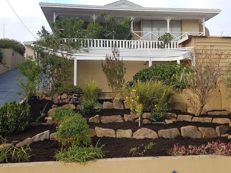 30 Rees Drive, Quinns Rocks, WA 6030