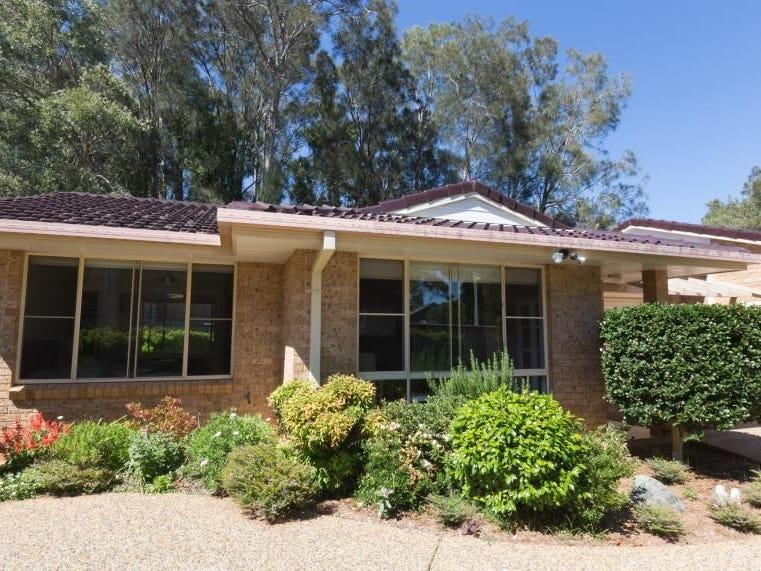 2/126 Hill Street, Port Macquarie, NSW 2444