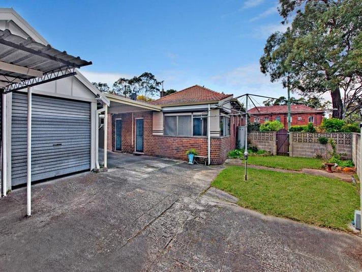 151 Wentworth Road, Strathfield, NSW 2135