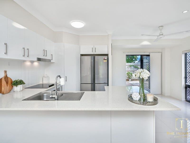 25/21-29 Giffin Road, White Rock, Qld 4868